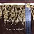 belly dance DIY material beads fringes belt bf-1524
