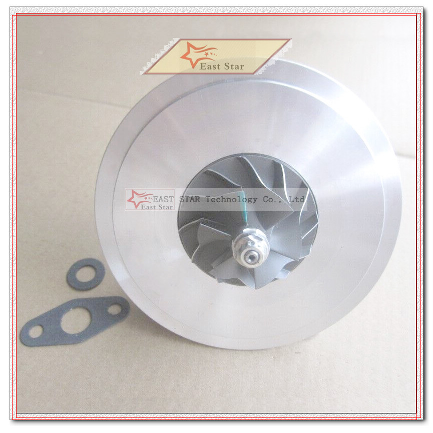 Turbo Cartridge CHRA GT2556S 711736 711736-0016 711736-0024 711736-5024S 2674A227 For Perkins MASSEY FERGUSON 5455 Tractor 4.4LTurbo Cartridge CHRA GT2556S 711736 711736-0016 711736-0024 711736-5024S 2674A227 For Perkins MASSEY FERGUSON 5455 Tractor 4.4L