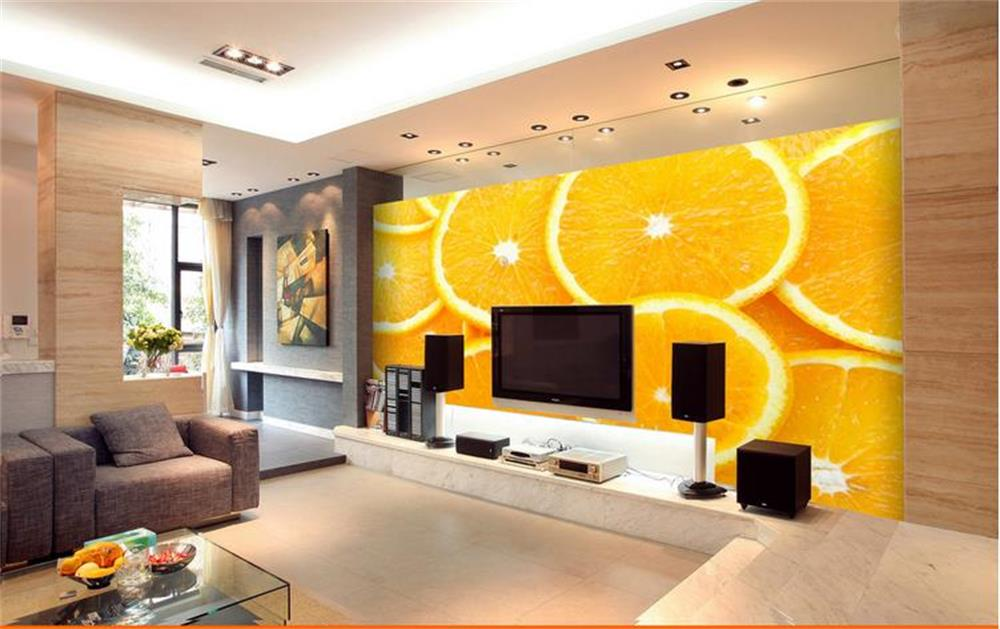 Buy contemporary wall paper and get free shipping on AliExpress.com