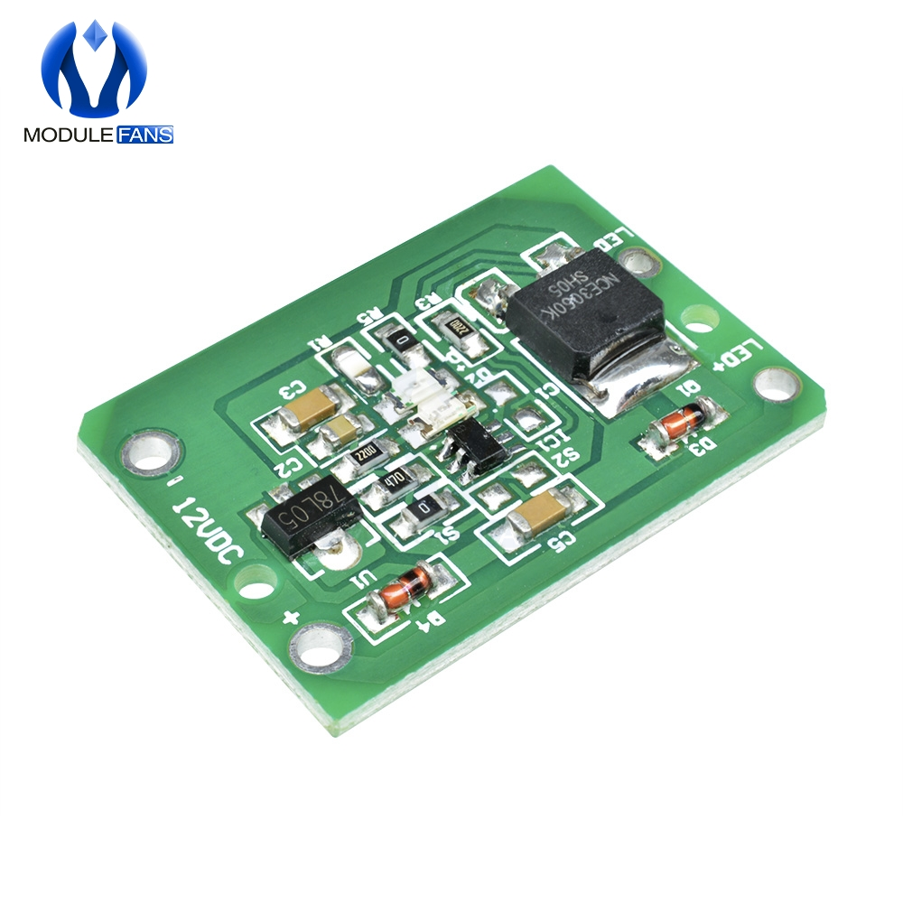 Capacitive Sensing Open Frameworks Spacebrew Circuit