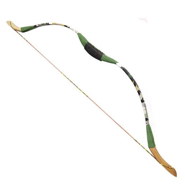 f9ec0029a placeholder Crianças livres do transporte crianças treinamento de tiro tiro  com arco £ 12 laminado de madeira