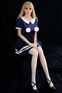 Image 3 - 165cm seks lalka z pochwy i seks oralny i seks analny miłość lalka pełna silikonowa piękna lalka