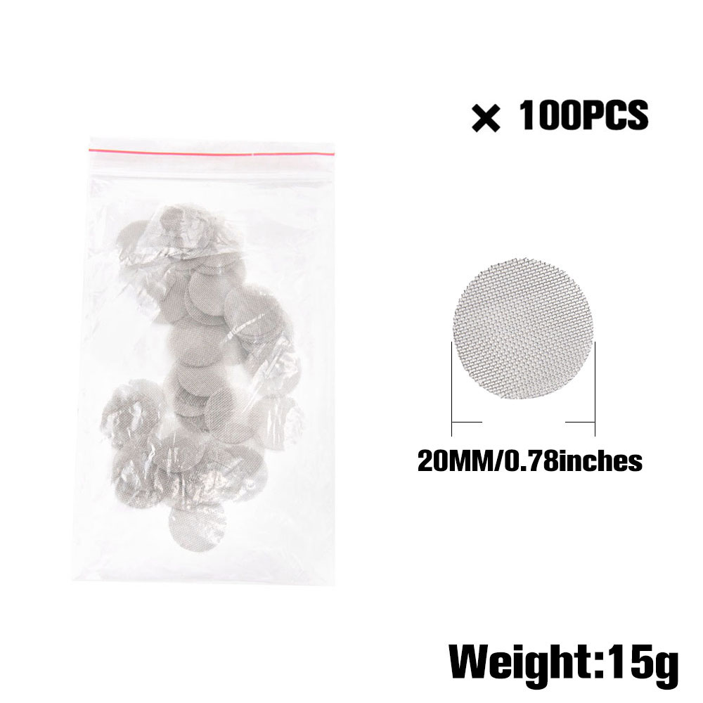 2 or 4 Wheel Drive 827-Grey Plush Cut Pile ACC Replacement Carpet Kit for 1993 to 2000 Toyota T100 Extended Cab Pickup Truck