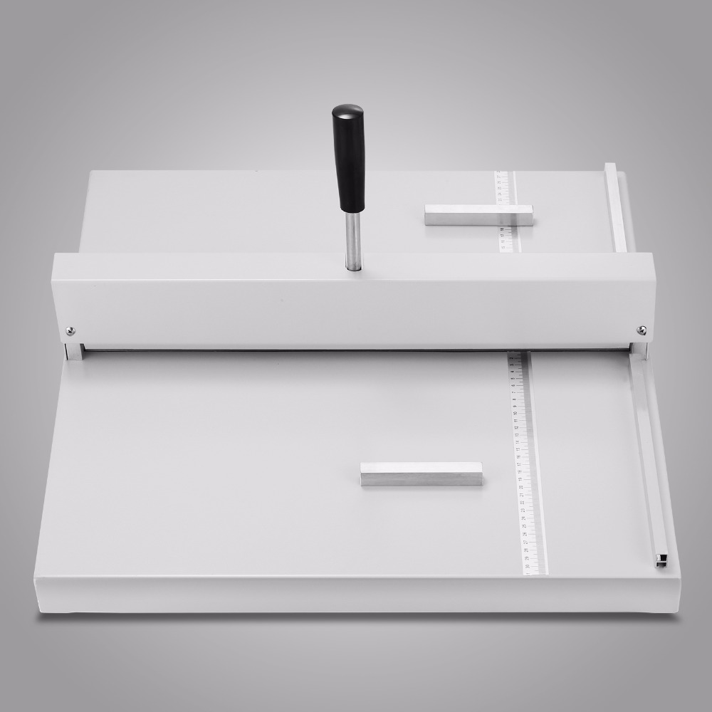 new 19 Manual Scoring Paper Creasing Machine with 2 blocksnew 19 Manual Scoring Paper Creasing Machine with 2 blocks