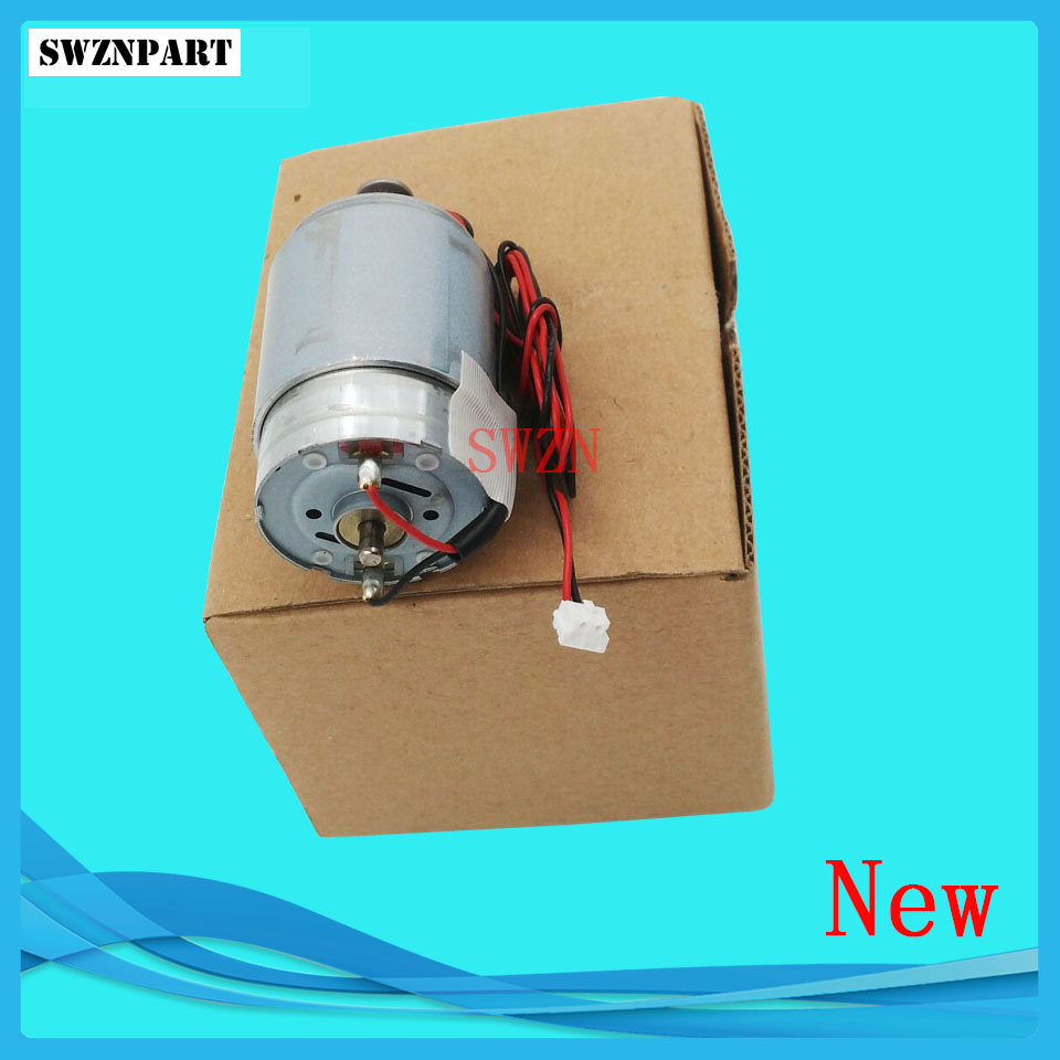 New CR Motor Carriage Motor For Epson L455 L541 L551 L555 XP300 XP302 XP303 XP305 XP306 XP310 XP312 XP313 XP315 NX330 XP400 new and original carriage motor cr driving motor for epson photo sx535wd bx535wd nx530 nx635 px504a xp600 bx525wd cr motor