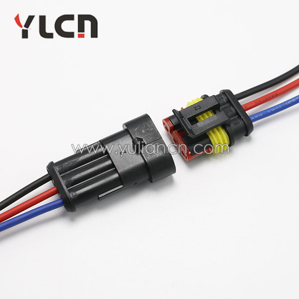 Buy iso connector wiring and get free shipping on AliExpress.com