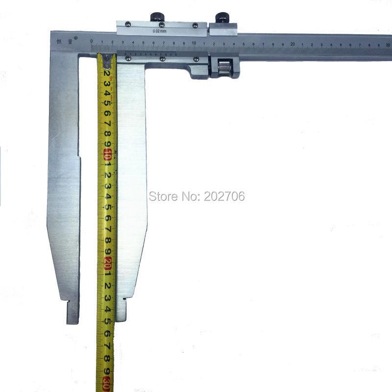 500x250mm caliper (5)