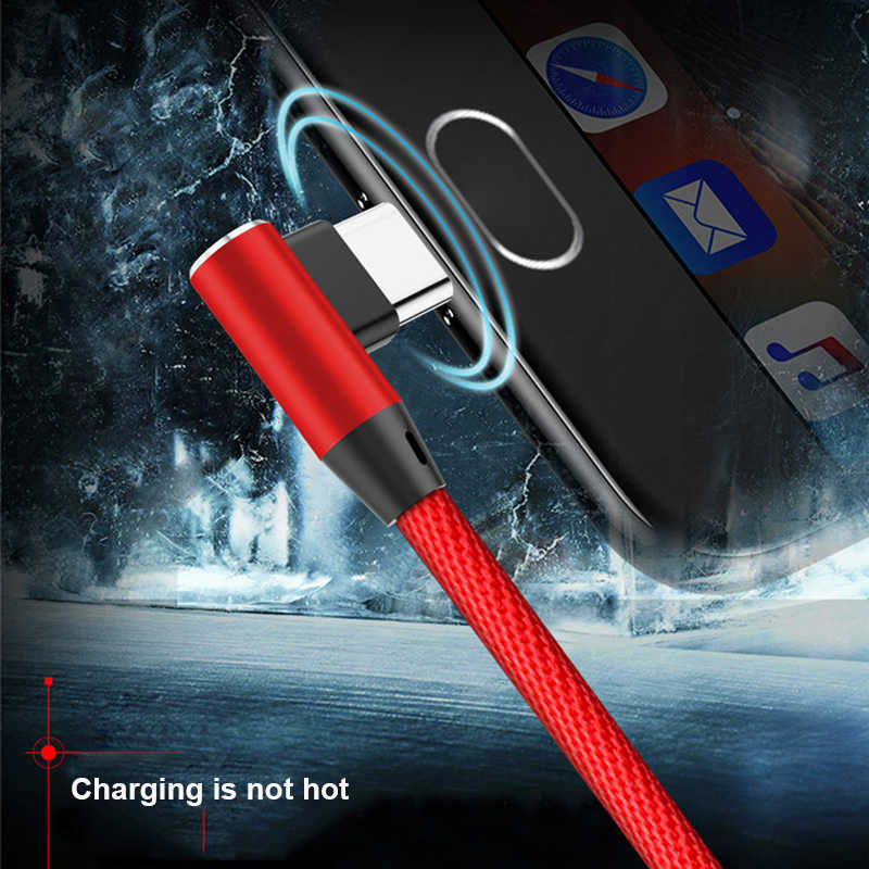 Suntaiho USB kabel do Samsung S9 Plus typu C USB C do Samsung Note9 Galaxy S9 S8 OPPO typu C kabel do Huawei P20 Xiaomi mi9