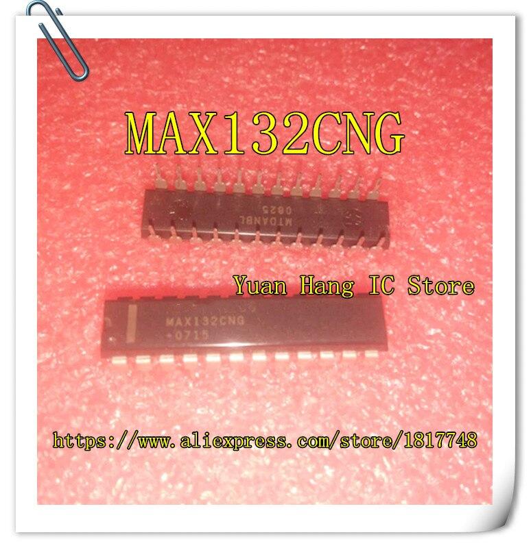 где купить 5PCS/LOT MAX132BNG MAX132CNG MAX132 по лучшей цене
