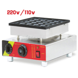 New Commercial muffin machine Nestle furnace muffin machine for commercial use 220v/110v