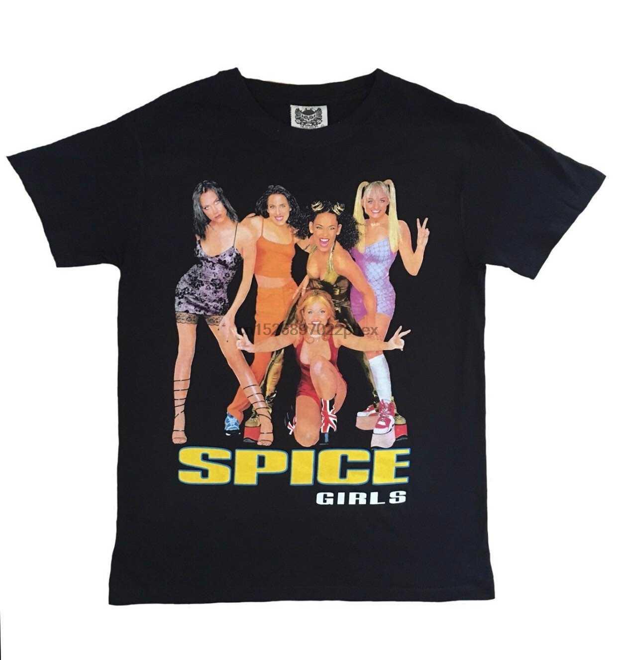 Unisex Ladies Mens Black Grunge Retro Vintage NIRVANA Bleach T-Shirt