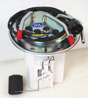 Топливный насос модуля в сборе 31110 3a400 подходит для Hyundai Trajet (fo) 2.0 103 кВт bj.06 08300 0471
