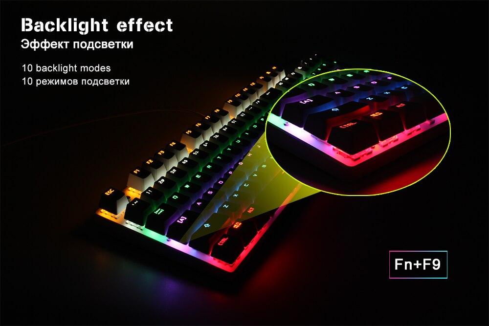 Keyboard-1_04