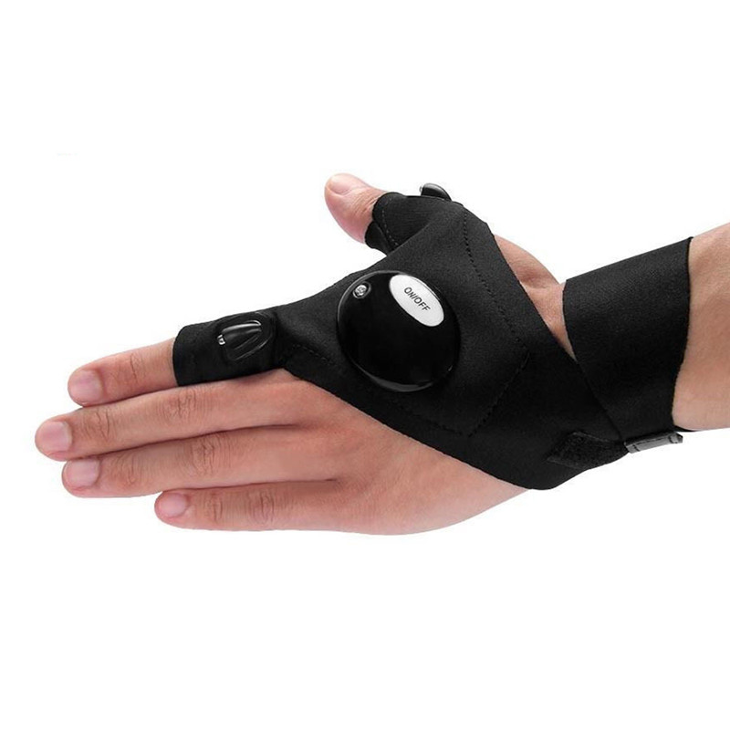One-Piece-Fingerless-Glove-with-LED-Light-Flashlight-Glove-Camping-Hiking-Hunting-Gloves-Left-Right-Hand(1)