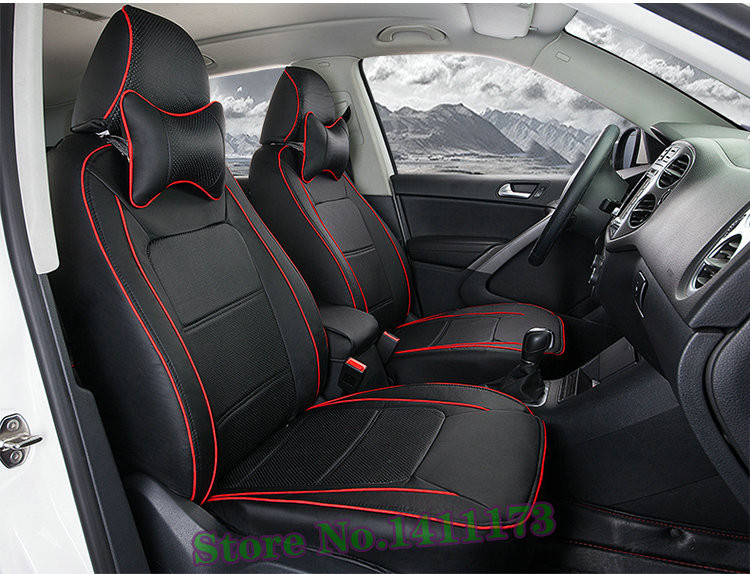 203 cover seat (2)