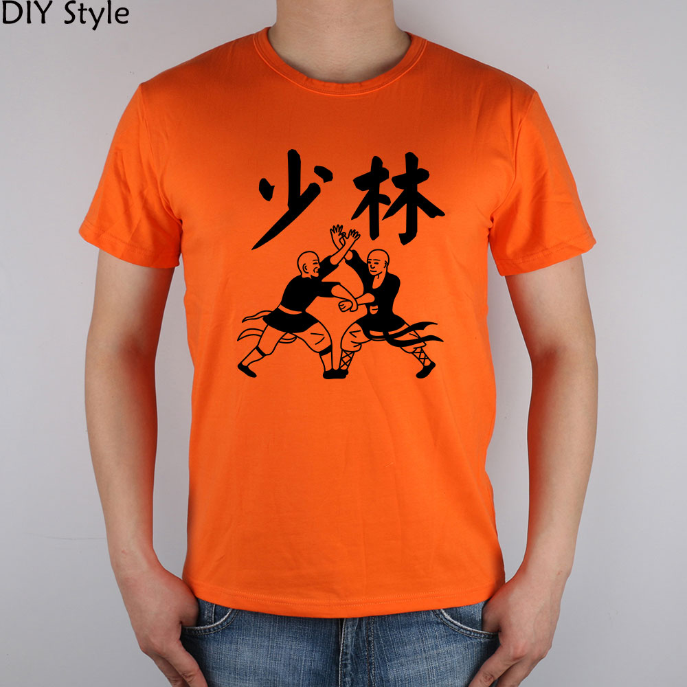 Shirt design bangladesh
