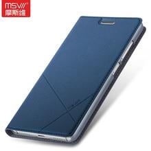 Первоначально MSVII Телефон Case Для LeEco Le 2 Case Мода PU Кожа Флип крышка Стенд Бумажник Case Для Пусть V Le 2 Le2 Pro S3 X626 5.5″
