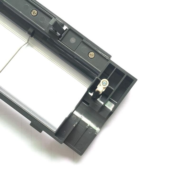 Оригинальная основная щеточный валик щетка чехол для Xiaomi Roborock S55 робот пылесос запасные Запчасти аксессуары