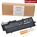 Genuine New PA5013U-1BRS PA5013U Battery For Toshiba Portege Z835 z830 Z930 Z935 Ultrabook PA5013 14.8V 3060mAh With Free Tools