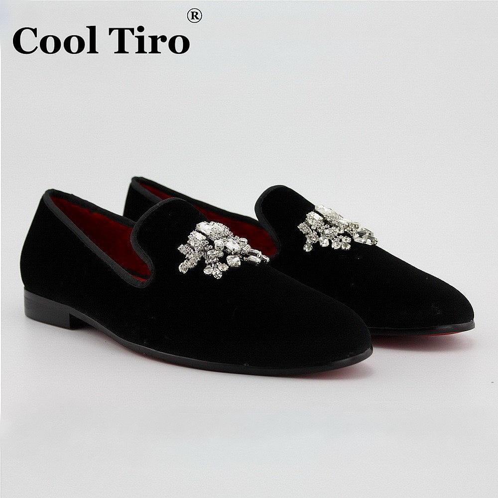 Online Get Cheap Mens Red Bottom Dress Shoes -Aliexpress.com ...