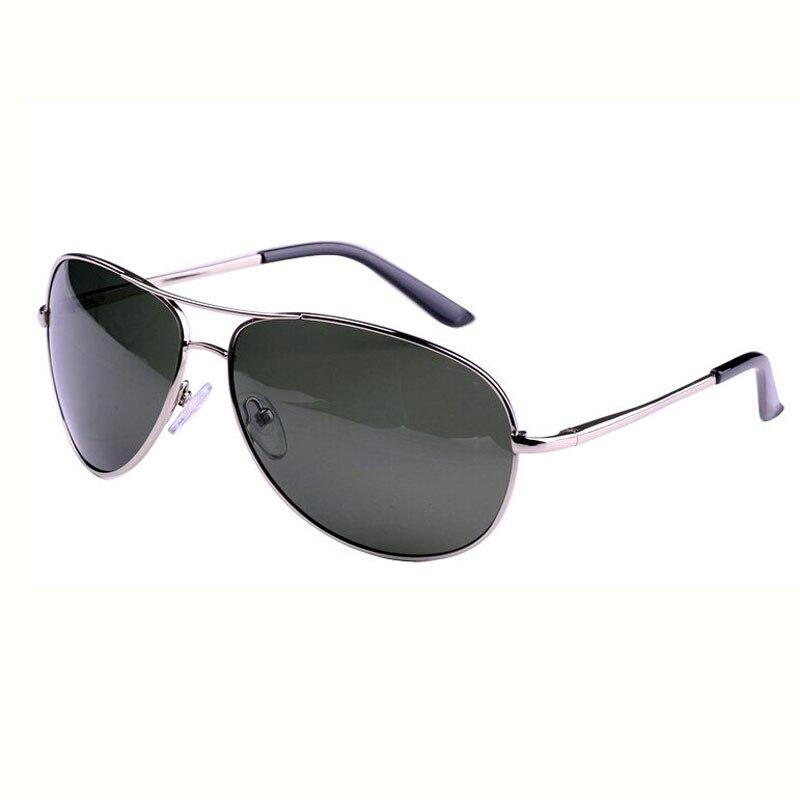 Γυαλιά ηλίου Polarized Ανδρικά Μάρκα Oculos - Αξεσουάρ ένδυσης - Φωτογραφία 6