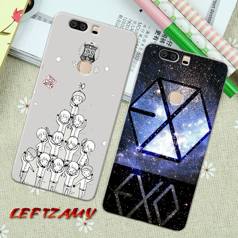 8d12cb6323 ₩sexy girl Date A Live Movie Mayuri Judgment Soft Shell Case For ...