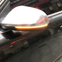 Popular Audi A6 C7 Mirror Cover-Buy Cheap Audi A6 C7 Mirror Cover