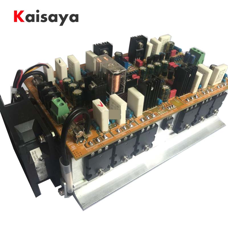 NEW Amplifiers hifi 2 .0 A class stereo audio dual channel high amplificador 600W+600W high power amplifier board E5-002 tas5630 amplifier class d board high power finished boards mono 600w for subwoofer or full range diy free shipping