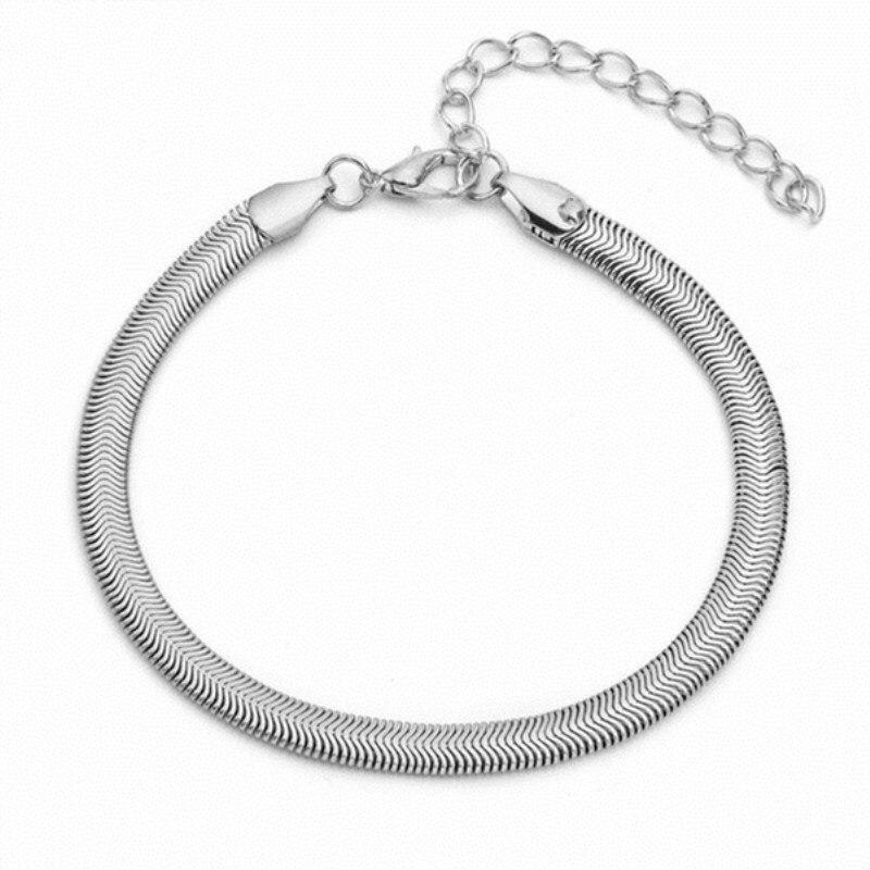 LUBINGSHINE-2017-New-Silver-Gold-Snake-Chain-Anklet-Bracelet-Women-Simple-Delicate-Foot-Chain-Female-Summer.jpg_640x640