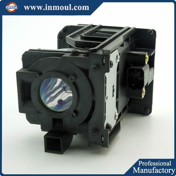 Original Projector Lamp Module LT60LPK for NEC HT1000 / HT1100 / LT220 / LT240 / LT240K / LT245 / LT260 / LT260K / LT265 / WT600 nsha220w lt60lpk original projector lamp for ht1100 lt260 lt260k lt265 lt60 ht1000