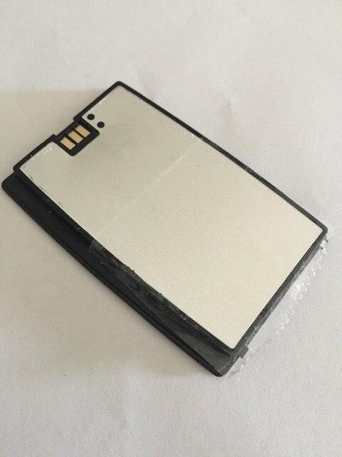 Bateria de substituição Para Sony Ericsson T28 T29 T39 R320 R520 Baterai BSL-10 BSL10 650 mAh Recarregável Do Telefone Móvel Acessório