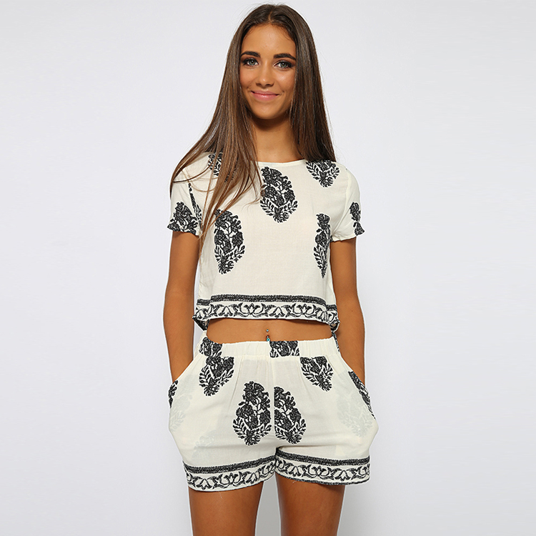 extraordinary 2 piece outfits shorts size