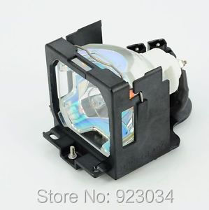 LMP-C160 Projector lamp with housing for SONY VPL-CX11 lmp c160 replacement projector bare lamp for sony vpl cx11