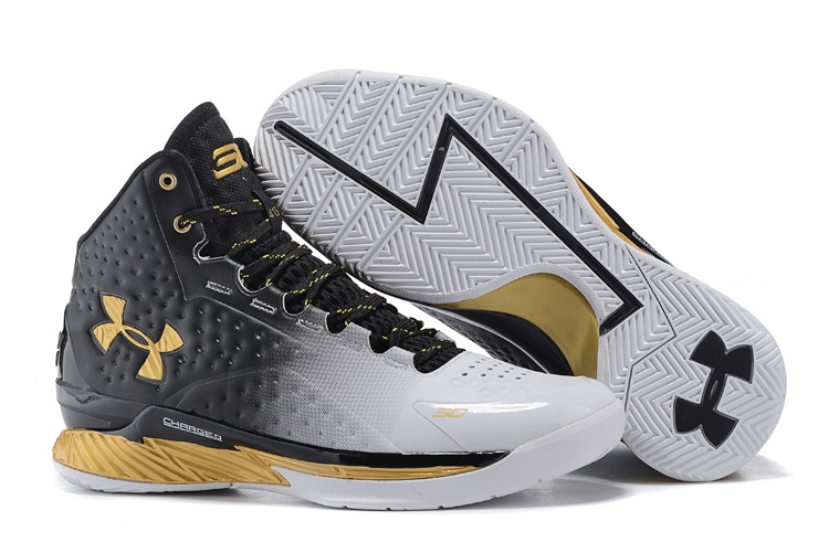 sports shoes e082c e9f03 Detail Feedback Questions about Under Armour Men Curry V1 Basketball ...