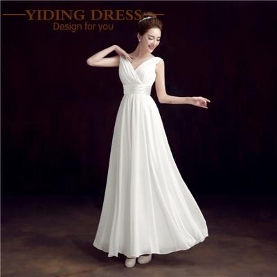 юудуарное платье невесты с доставкой из России