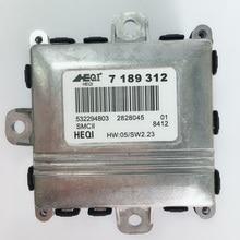 Buy e90 adaptive headlights and get free shipping on AliExpress com