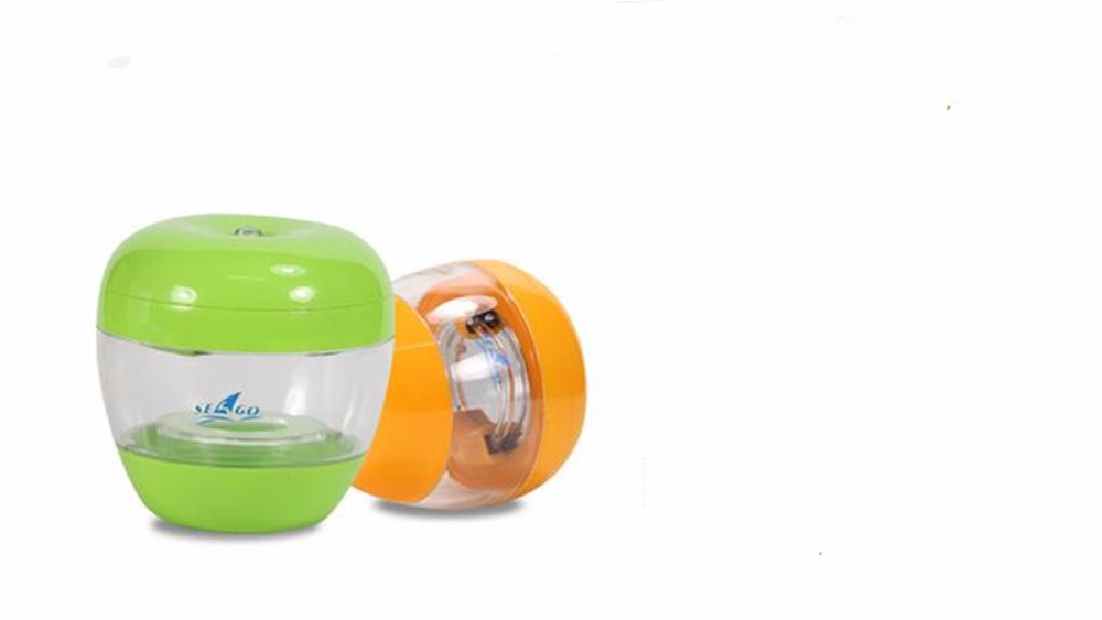 Mundhygiene 1 Stück Baby Schnuller Sterilisator Baby Uv-sterilisator Uv Antivirus Schnuller Sg113