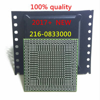 Free Shipping 216 0833000 216 0833000 DC2017 New Chip Is 100 Work Of Good Quality IC