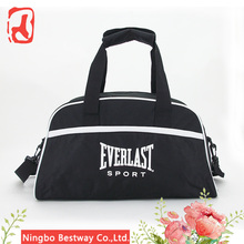 2016 portable luggage bag foldable leisure brand travel bags for women men's weekends travelling bag