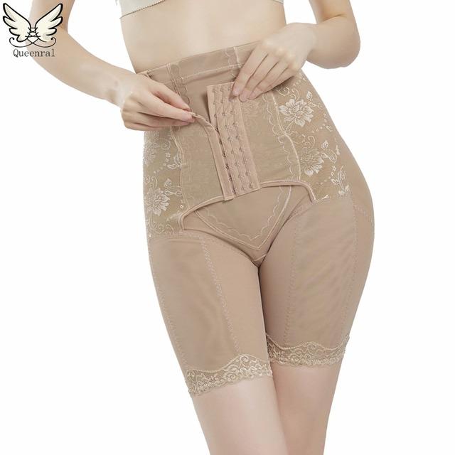 slimming belt waist trainer | moulding strap corset