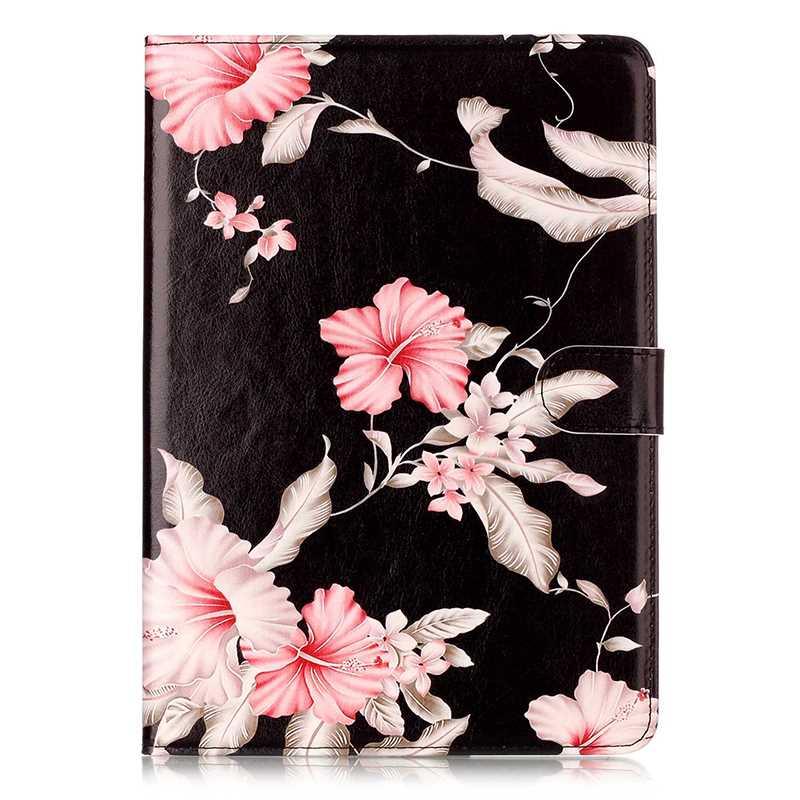Fashion Leather Samsung Galaxy Tab S3 9.7 Case For Samsung Galaxy Tab S3 9.7 T820 Tablet Case Cover