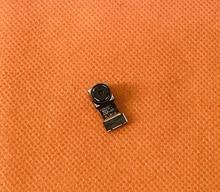 "Original Photo กล้องด้านหน้า 8.0MP โมดูลสำหรับ Cubot X18 Plus MT6750T Octa   Core 5.99 ""18:9 FHD + ฟรีการจัดส่ง"