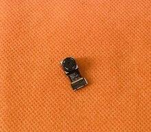 """Originele Foto Front Camera 8.0MP Module voor Cubot X18 Plus MT6750T Octa Core 5.99 """"18:9 FHD + Gratis verzending"""
