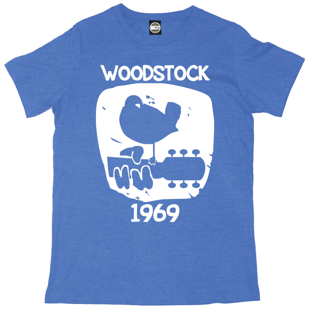 Buy woodstock shirt and get free shipping on AliExpress.com abfe83763