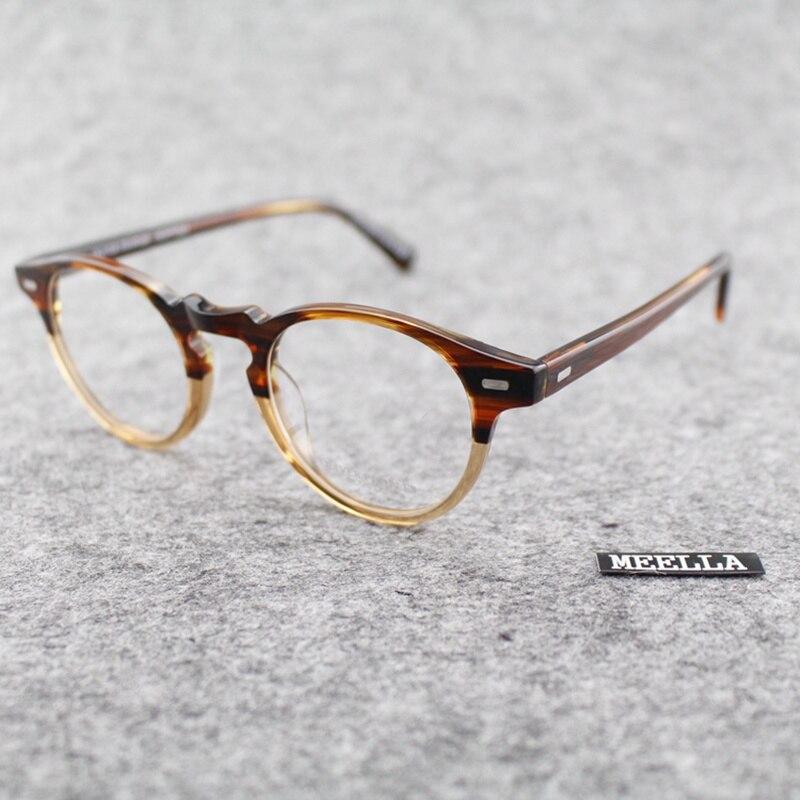 manly frames