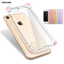 lot coque silicone iphone 7 plus