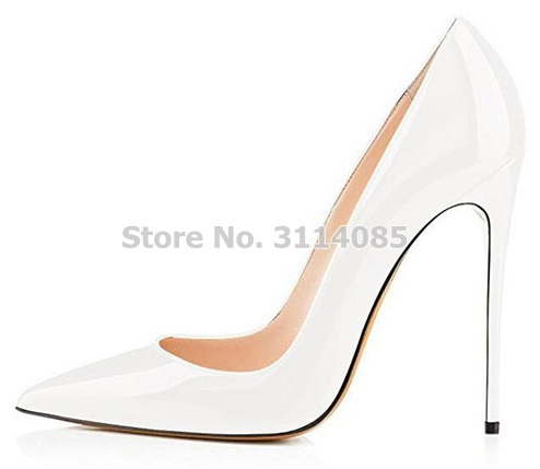 High-Heels-Shoes-Women-Pumps-12cm-Woman-Shoes-Sexy-Pointed-Toe-Wedding-Party-Shoes-Stilettos-Black.jpg_640x640