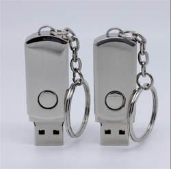 Высокое качество высокое Скорость USB 3.0 Нержавеющаясталь USB Flash Drive 64 г 32 ГБ 16 ГБ 8 ГБ памяти stick U диск Внешние запоминающие устройства