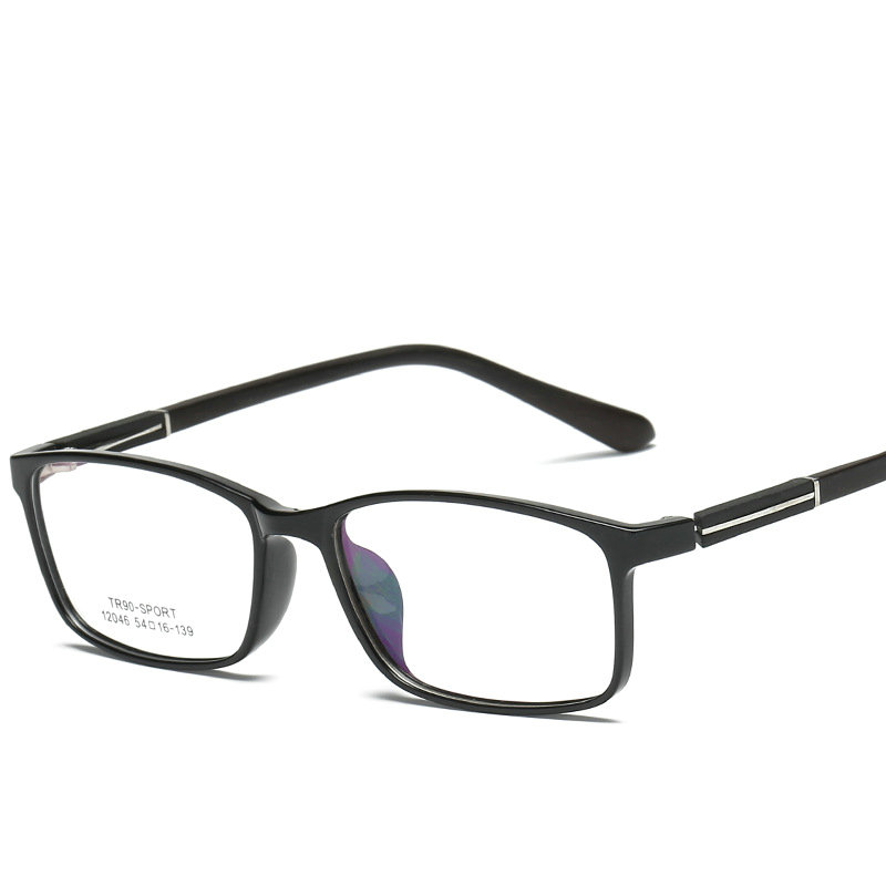 08f8e14c3a8f Detail Feedback Questions about Progressive Multifocal glasses Transition  Sunglasses Photochromic Reading Glasses Points for Reader Near Far sight  diopter ...