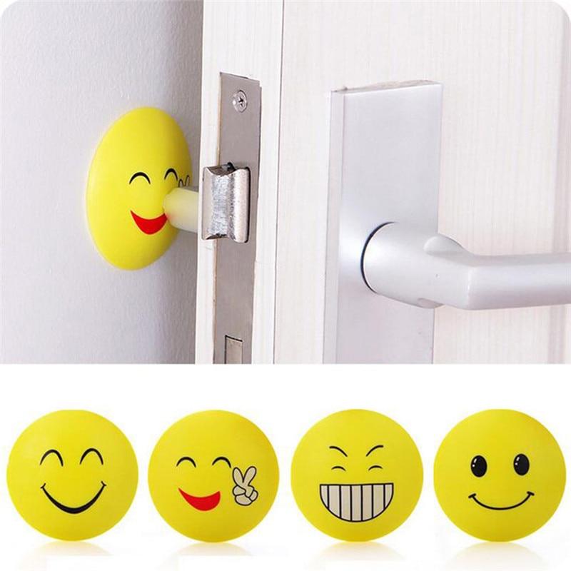 001 Cheerful Life Store  Aliexpress